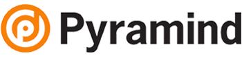 media-page-pyramind-icon